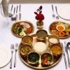 नेपाली खाना पस्कदै वैलनेस