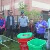 ललितपुर महानगरपालिकामा सरसफाइ कार्यक्रम सम्पन्न