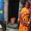 शौचालय बनेपछि रमाए नागरिक, असोज १३ मा नेपाल खुला दिसामुक्त देश घोषणा हुने