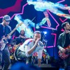 Coldplay not touring till their concert becomes environmental friendly