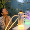 'Oxygen Bar' opens in Delhi : A way to breath fresh air
