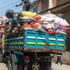 काठमाडौंको फोहोर सिसडोल लैजान रोकियो, नागरिकलाई घरमै व्यवस्थापन आग्रह