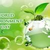 विश्व वातावरण दिवसः सुरक्षित भविष्यका लागि जैविक विविधता