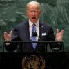 Biden pledges to double U.S. climate change aid